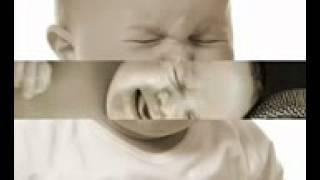 DJ ARMA   Ağlayan Bebek