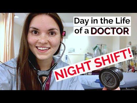 mp4 Doctors Night Shift Hours, download Doctors Night Shift Hours video klip Doctors Night Shift Hours