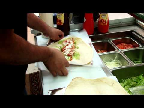 mp4 Business Plan Kebab, download Business Plan Kebab video klip Business Plan Kebab