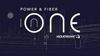 Hexatronic InOne – A Closer Look