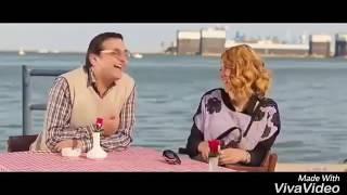 تحميل اغاني مش باقية على حاجة دنيا سمير غانم MP3