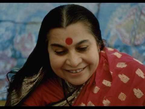 Ганеша Атхарва Ширша - медитация для сахаджа йогов