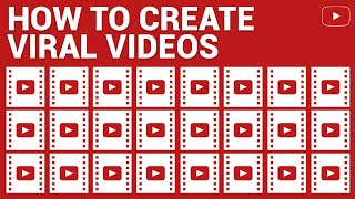 How to Make Videos Go Viral In 2020 | Step by Step Tutorial