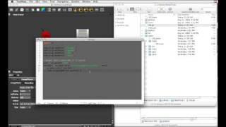 Nuke, Python Essentials, Installing Plug-ins in a Custom Directory