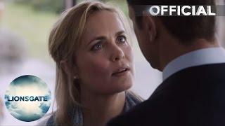 """London Has Fallen - """"Family"""" - In Cinemas March 3"""