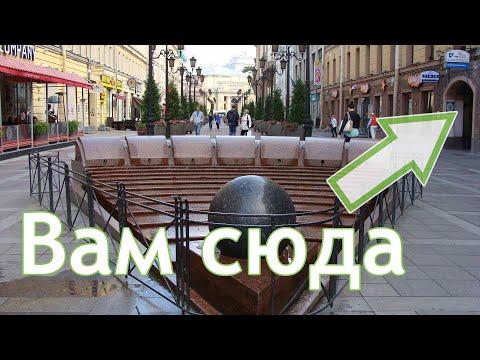 Мдм банк томск официальный сайт памм счета