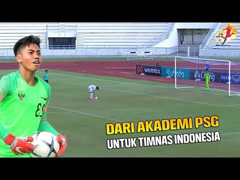 mp4 Kiper Naturalisasi Vietnam, download Kiper Naturalisasi Vietnam video klip Kiper Naturalisasi Vietnam