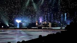 Charice - Breathe Out & Note To God ,Skate For The Heart (HD)