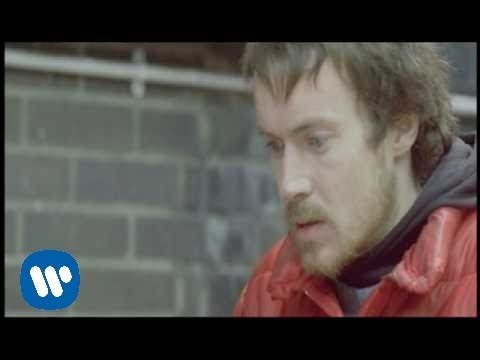 9 Crimes (Song) by Damien Rice and Lisa Hannigan
