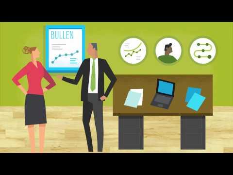How Data Help Teachers