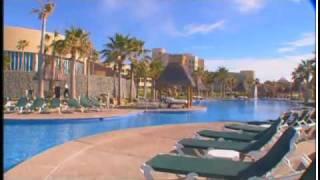 Mexico Vacations - Mayan Palace Puerto Peñasco
