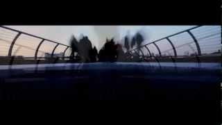 Chaim   Love Rehab Feat  Meital De Razon Original Mix)