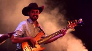 Criollo Sortario - Cholo Valderrama  (Video)