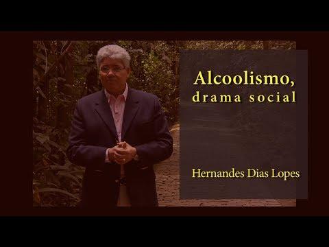 Como em condições de casa de salvar do alcoolismo