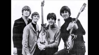 The Beatles - Studio 99 Tribute - Fool on the hill