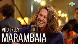 Vitor Kley   Marambaia (Microfonado)