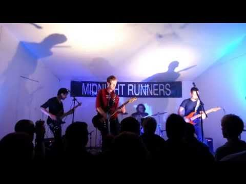 Midnight Runners - Live (original)