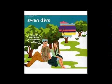Swan Dive - Music Profile | BANDMINE COM