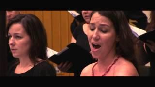 BEST CLASSICAL MUSIC| O Holy Night - CHRISTMAS CAROLS - Soundiva Classical Choir - HD