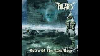 Polaris - Evolution's End