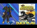 Quick Play: Monster Trux Arenas wii