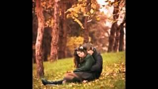 تحميل و استماع مروان خوري - على بالي شوفك. -..SUPERRRR***Ala Bali Shufak ****** Marwan Khoury MP3