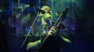 FAUN   Odin (feat. Einar Selvik  WARDRUNA & Martin Seeberg)