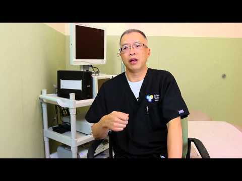 ASD Fraktion 2 für die Behandlung von Prostatitis