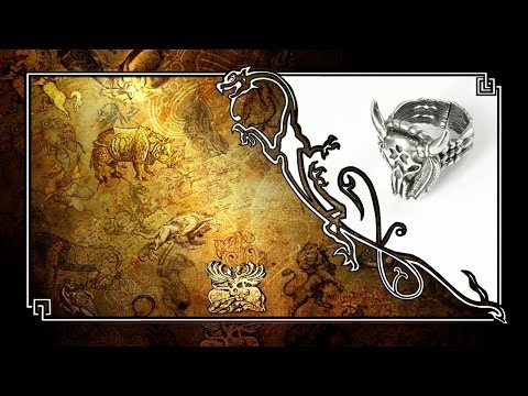 2 дом астрология полное описание