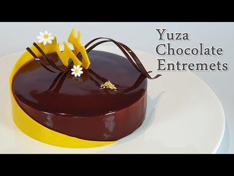 torta hím pénisz