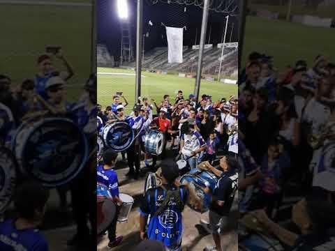 """""""Juventud Antoniana vs Crucero del Norte/la N°1"""" Barra: La Inigualable Nº1 del Norte • Club: Juventud Antoniana"""