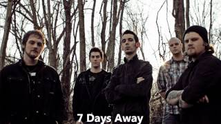 7 Days Away - Only You (2012)