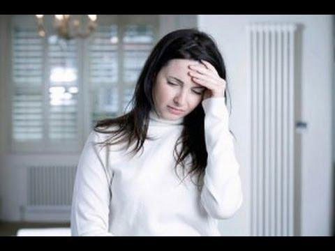 мнительность, ипохондрия, тревожность, вред психолог Левченко  консультация по скайпу
