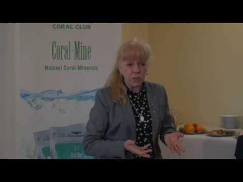 Non-hormonalne leki neurodermitis