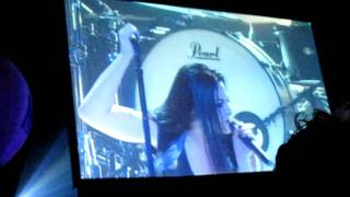 Download Video Evanescence -