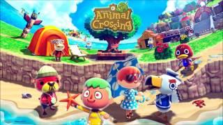 Animal Crossing New Leaf | Full Soundtrack