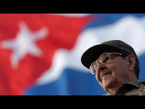 Κούβα: Η κληρονομιά των Κάστρο