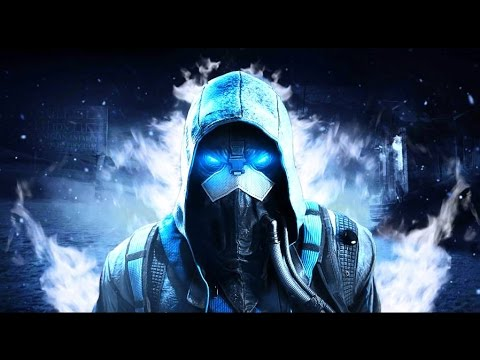 Best Dubstep Mix 2017 [BEST OF DUBSTEP MUSIC]