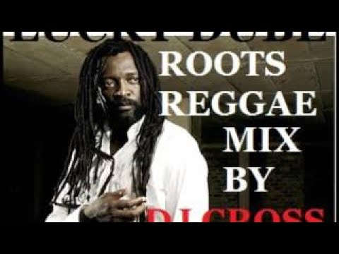 THE BEST OF LUCKY DUBE