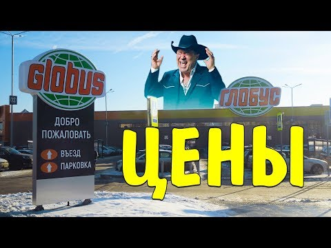 Работа в москве брокером