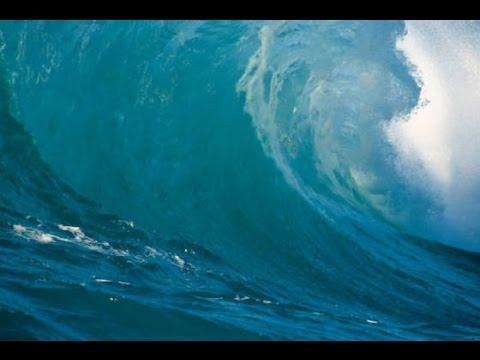 Wisata Tsunami Di Pantai Glagah Jogja Kaskus