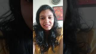 Dhadak Title Track ( Cover ) L Ajay Atul L Ajay Gogavale, Shreya Ghoshal L Ishaan, Janhvi