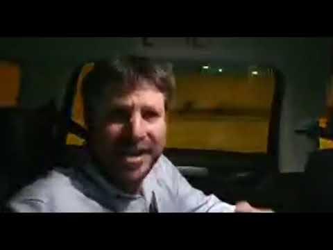 סמוטריץ': בנט מנסה להוריד אותנו מתחת לאחוז החסימה • צפו