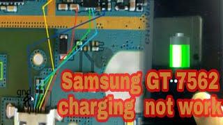 Samsung sm-j210f charging solution - Thủ thuật máy tính - Chia sẽ