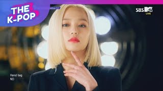 Gambar cover CLC, No [THE SHOW 190212]