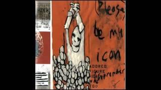 Duran Duran - Be My Icon [Promo]