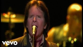 John Fogerty - Comin' Down The Road (Live at Royal Albert Hall)