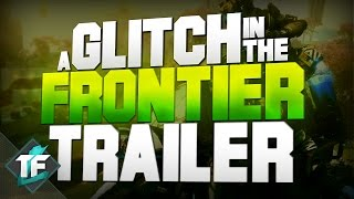 Titanfall 2 - A Glitch in the Frontier DLC Gameplay Trailer + Info!