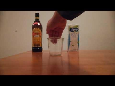Minaccia di alcolismo di sicurezza nazionale di Russia