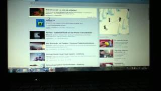 YouTube Channel abonnieren - was bringt das?